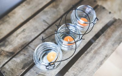 candleholders-cooking-decor-6273